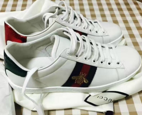 best cheap 76f89 9b131 Scarpe Gucci Scarabeo