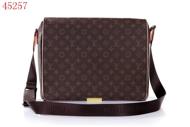 1c66fbc3e2 Tracolla Louis Vuitton – BestBrand